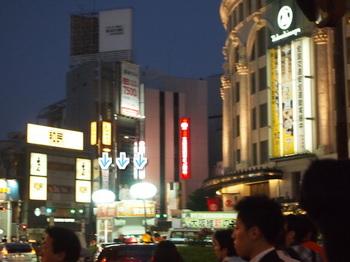 大阪4.jpg