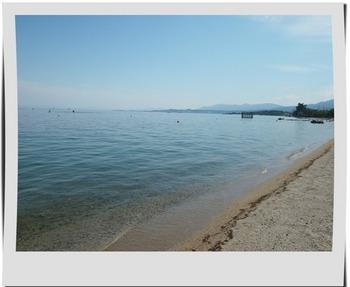 琵琶湖5.jpg